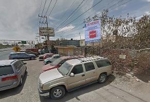 Foto de terreno habitacional en venta en tala, jalisco , ingenio, tala, jalisco, 5705085 No. 01