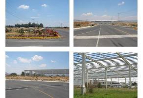 Foto de terreno industrial en venta en  , tala, tala, jalisco, 388786 No. 02