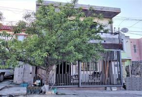 Foto de casa en venta en  , talaberna, guadalupe, nuevo león, 0 No. 01