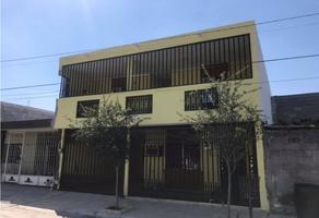 Foto de casa en venta en  , talaberna, guadalupe, nuevo león, 19978773 No. 01