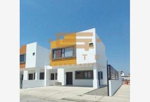 Foto de casa en renta en talamanca 1, residencial ibiza, mexicali, baja california, 0 No. 01