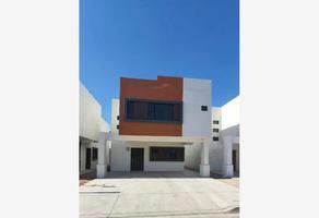 Foto de casa en venta en talamanca 110, residencial ibiza, mexicali, baja california, 0 No. 01