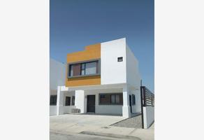 Foto de casa en renta en talamanca 123, residencial ibiza, mexicali, baja california, 0 No. 01