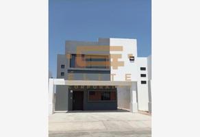 Foto de casa en venta en talamanca 2, residencial ibiza, mexicali, baja california, 0 No. 01