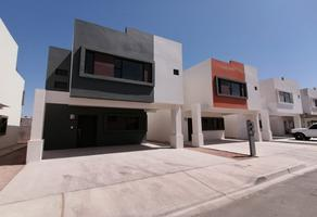 Foto de casa en venta en talamanca 500 , residencial ibiza, mexicali, baja california, 0 No. 01