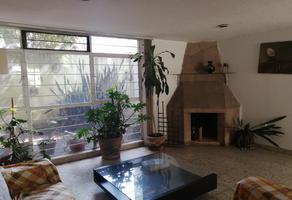 Foto de casa en venta en talara 98, tepeyac insurgentes, gustavo a. madero, df / cdmx, 0 No. 01