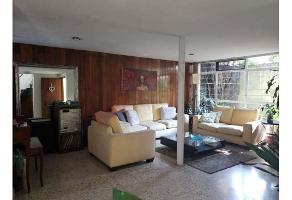 Foto de casa en venta en talara 98, tepeyac insurgentes, gustavo a. madero, df / cdmx, 9368210 No. 01