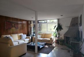 Foto de casa en venta en talara 98, tepeyac insurgentes, gustavo a. madero, df / cdmx, 9464085 No. 01