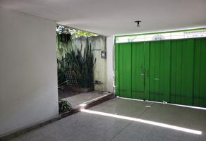 Foto de casa en venta en talara , tepeyac insurgentes, gustavo a. madero, df / cdmx, 13541465 No. 01