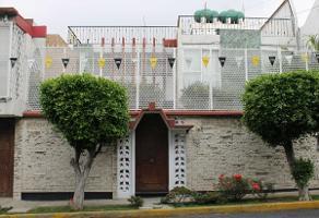 Foto de casa en venta en talara , tepeyac insurgentes, gustavo a. madero, df / cdmx, 0 No. 01