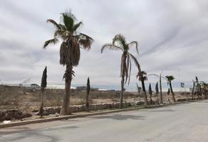 Foto de terreno comercial en renta en tales de mileto 590, el aguaje, san luis potosí, san luis potosí, 0 No. 01