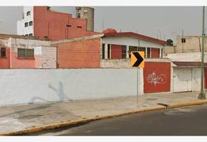 Foto de casa en venta en talismán 3013, tres estrellas, gustavo a. madero, df / cdmx, 0 No. 01
