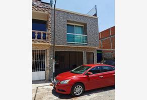 Foto de casa en venta en talisman 45, metrópolis, tarímbaro, michoacán de ocampo, 0 No. 01