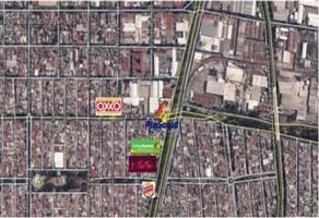 Foto de terreno comercial en venta en talisman , estrella, gustavo a. madero, df / cdmx, 0 No. 01
