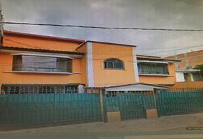 Foto de casa en venta en taller de capsulas , lomas del chamizal, cuajimalpa de morelos, df / cdmx, 4567035 No. 01