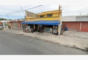 Foto de local en venta en talleres 1, región 90, benito juárez, quintana roo, 0 No. 01