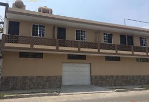 Foto de edificio en venta en  , talleres, ciudad madero, tamaulipas, 0 No. 01