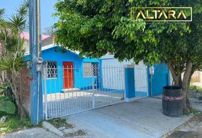 Foto de casa en venta en  , talleres, ciudad madero, tamaulipas, 0 No. 01