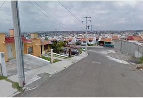Foto de casa en venta en tallo 0, jardines de villas de santiago, querétaro, querétaro, 0 No. 01