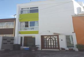 Foto de casa en venta en talpita 1, postes cuates (federalismo), guadalajara, jalisco, 0 No. 01