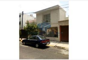 Foto de casa en venta en talud 24, ex hacienda san juan de dios, tlalpan, distrito federal, 0 No. 01