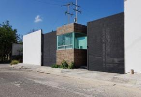 Foto de casa en venta en tamanche , tamanché, mérida, yucatán, 13927227 No. 01