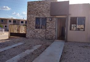 Foto de casa en renta en tamarindo 52, santa maría, conkal, yucatán, 7129256 No. 01