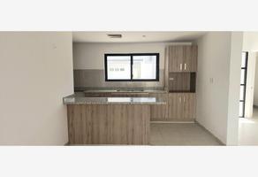 Foto de casa en venta en tamarindos 0, fraccionamiento lagos, torreón, coahuila de zaragoza, 14884879 No. 01