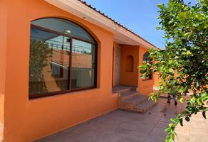 Foto de casa en venta en tamarindos 0, real del puente, xochitepec, morelos, 17059570 No. 01