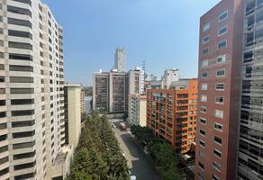 Foto de departamento en venta en tamarindos 1, bosques de las lomas, cuajimalpa de morelos, df / cdmx, 0 No. 01