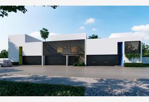Foto de casa en venta en tamarindos 1, las quintas, torreón, coahuila de zaragoza, 0 No. 01