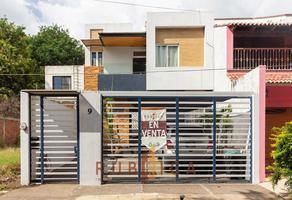 Foto de casa en venta en tamarindos ii , real de mendoza, comala, colima, 0 No. 01
