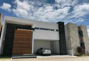 Foto de casa en venta en tamarindos , los pocitos, aguascalientes, aguascalientes, 0 No. 01