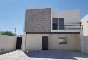 Foto de casa en venta en tamarindos , miguel hidalgo, gómez palacio, durango, 0 No. 01