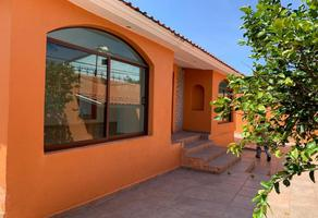 Foto de casa en venta en tamarindos -, real del puente, xochitepec, morelos, 17684250 No. 01