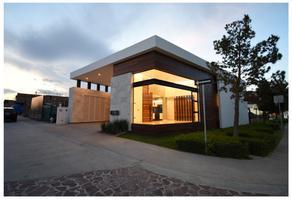 Foto de casa en venta en tamarindos residencial 1, la fuente, aguascalientes, aguascalientes, 0 No. 01