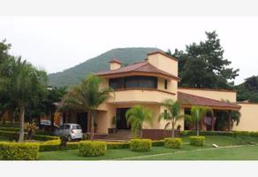 Foto de casa en venta en tamaulipas 124, plan de ayala, tuxtla gutiérrez, chiapas, 0 No. 01