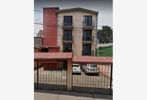 Foto de departamento en venta en tamaulipas 13, cuajimalpa, cuajimalpa de morelos, df / cdmx, 0 No. 01