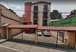 Foto de departamento en venta en tamaulipas 13, el yaqui, cuajimalpa de morelos, df / cdmx, 0 No. 01