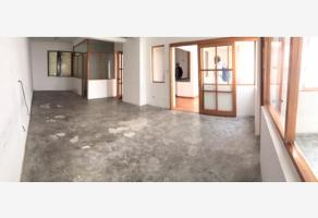 Foto de casa en venta en tamaulipas 140, hipódromo condesa, cuauhtémoc, df / cdmx, 0 No. 01