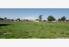 Foto de terreno comercial en venta en tamaulipas 142, san mateo acuitlapilco, nextlalpan, méxico, 10371263 No. 01
