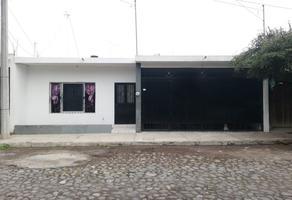 Foto de casa en venta en tamaulipas 1431, san josé sur, colima, colima, 0 No. 01