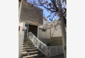 Foto de casa en renta en tamaulipas 301, república norte, saltillo, coahuila de zaragoza, 19431030 No. 01