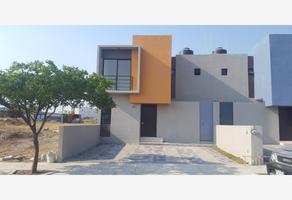 Foto de casa en venta en tamaulipas 592, villas diamante, villa de álvarez, colima, 12990260 No. 01