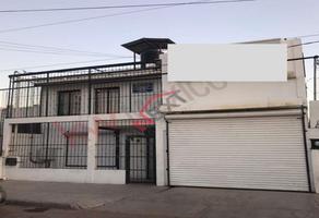 Foto de local en venta en tamaulipas 9, san benito, hermosillo, sonora, mexico, 83190 9, san benito, hermosillo, sonora, 17401345 No. 01