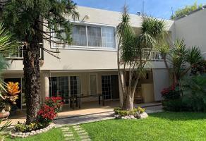 Foto de casa en venta en tamaulipas , alameda, celaya, guanajuato, 0 No. 01