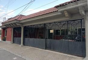 Foto de casa en renta en  , tamaulipas, altamira, tamaulipas, 11818128 No. 01