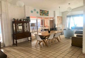 Foto de casa en venta en tamaulipas , ampliación 3 de mayo, emiliano zapata, morelos, 0 No. 01