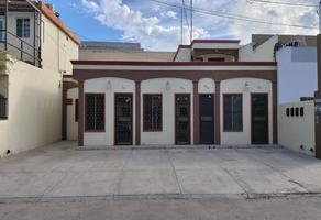 Foto de oficina en renta en tamaulipas entre monteverde e ignacio romero 231 , san benito, hermosillo, sonora, 19354221 No. 01