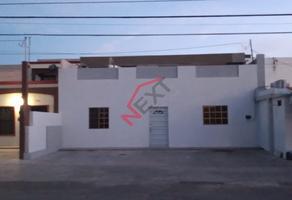 Foto de local en renta en tamaulipas esquina monteverde 0, san benito, hermosillo, sonora, 20145060 No. 01